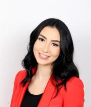 Assimina Efthimiacopoulos, Courtier immobilier résidentiel