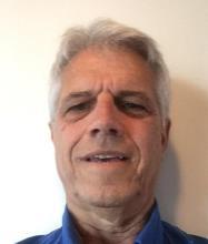 Antonino De Rubeis, Real Estate Broker
