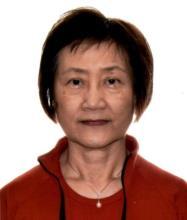 Yi Ping Karen Lu, Courtier immobilier résidentiel et commercial