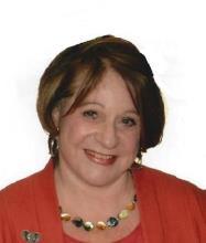 Nicole Armstrong, Courtier immobilier résidentiel et commercial agréé