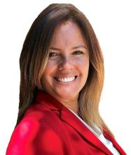 Heina Saettone, Residential and Commercial Real Estate Broker