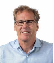 Paul Dalbec, Certified Real Estate Broker AEO