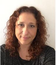Carmelina Mignolo, Courtier immobilier agréé DA
