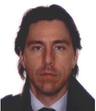 Sébastien Parent, Certified Real Estate Broker AEO