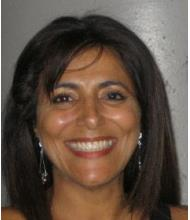 Shohreh Ayoubzadeh, Certified Real Estate Broker AEO