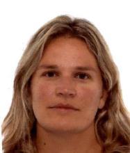 Theresa Schauer, Courtier immobilier résidentiel et commercial