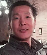 Shaobo Chen, Courtier immobilier résidentiel et commercial agréé DA