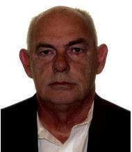John Forstinger, Real Estate Broker