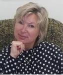 Marina Atoeva Courtier immobilier