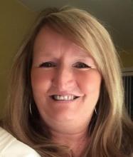 Diane Demers, Real Estate Broker