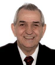 Pierre Bouthiette, Courtier immobilier résidentiel et commercial