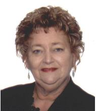 Mary Gagné, Certified Real Estate Broker AEO