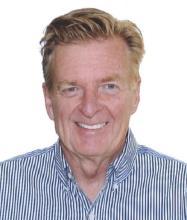 Thomas Duffy, Courtier immobilier résidentiel et commercial agréé DA