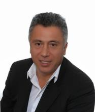 Garo Maksoudian, Certified Real Estate Broker AEO