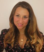 Jessica Silverstein, Courtier immobilier agréé