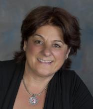 Donna Mackarous, Real Estate Broker