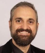 Oscar Tarakjian, Real Estate Broker