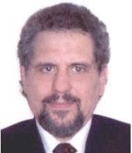 Denis Koufoudakis, Real Estate Broker