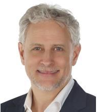 Yves Dufresne, Courtier immobilier agréé DA