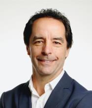 Claude Gladu, Courtier immobilier résidentiel et commercial