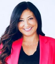 Lucille Acs, Residential and Commercial Real Estate Broker