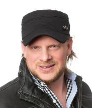 Trevor Brunton, Residential Real Estate Broker