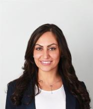 Jessica Korkis, Courtier immobilier résidentiel