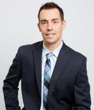 Samy Nasreddine, Courtier immobilier résidentiel et commercial