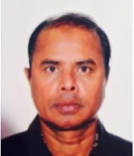Bob Hussain, Real Estate Broker
