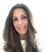 Esther Zimmerman, Real Estate Broker