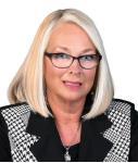 Ann Morissette Real Estate Broker