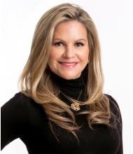Katia Samson, Certified Real Estate Broker