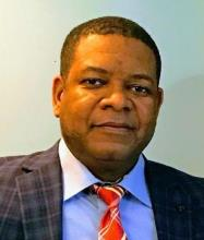 Jean Jacson Vital, Residential and Commercial Real Estate Broker