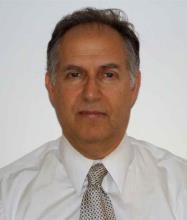 Lawrence Kalman, Courtier immobilier résidentiel et commercial