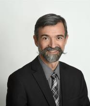 Marc Swaelens, Real Estate Broker