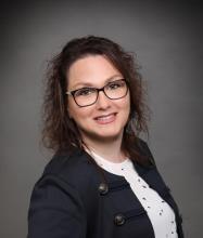 Julie Montembeault, Real Estate Broker