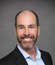 Daniel Boisvert, Real Estate Broker