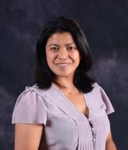 Ginabe (Gina) Del Castillo, Courtier immobilier