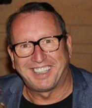 Daniel Chartier, Courtier immobilier résidentiel et commercial