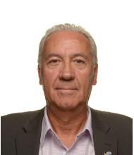 Daniel Guillet, Courtier immobilier agréé DA