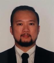Alexandre Hoang, Courtier immobilier