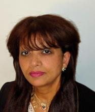 Tahra Appigadu, Certified Real Estate Broker AEO