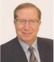 Nicolas Jatoul, Real Estate Broker