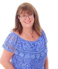 Simone Proulx, Courtier immobilier agréé