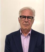 Jean-Pierre Garcia, Certified Real Estate Broker