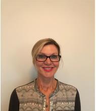 Micheline Lapierre, Courtier immobilier agréé DA