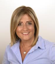 Hala Hachem, Courtier immobilier résidentiel et commercial