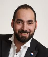 Samer Bitar, Courtier immobilier résidentiel