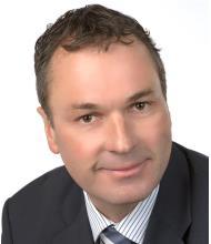 Réal L'Homme, Certified Real Estate Broker AEO