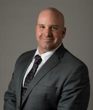 Jonathan Métivier, Courtier immobilier résidentiel